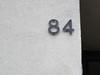 6264453444_ec5f5aea12_t
