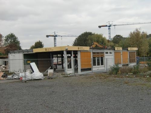 6266002139 6e4952f4a1 Groundhoppen in Aachen en Kerkrade