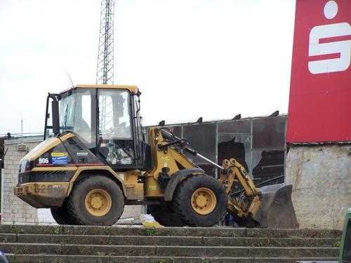 6266003223 c80e5a4c7e Groundhoppen in Aachen en Kerkrade