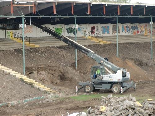 6266002521 f42614508a Groundhoppen in Aachen en Kerkrade