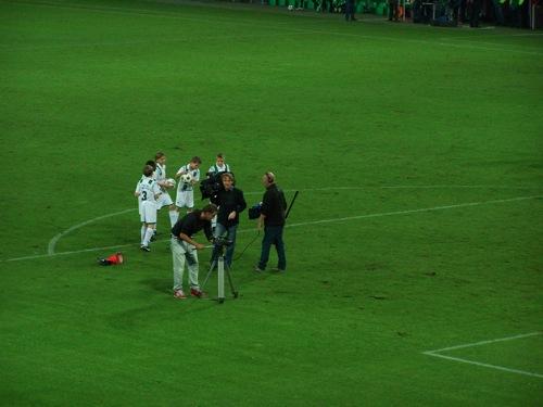 6156012771 5f67032dfe FC Groningen   Excelsior 2 0, 17 september 2011