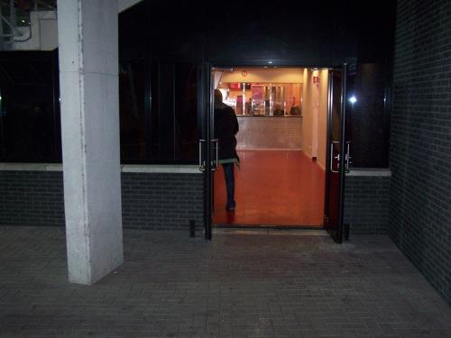 6174957277 3546433b2f AZ   FC Groningen 4 2, 22 september 2011 (beker)