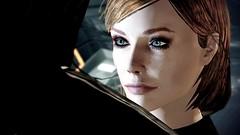 Mass Effect 2 - Restless photo by dkenobi