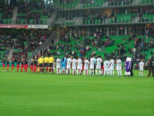 6156557906 58eb9a181d FC Groningen   Excelsior 2 0, 17 september 2011