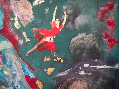 danse au dessus du volcan (1)