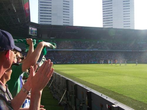 6204039620 f6385902b7 FC Groningen   Ajax 1 0, 2 oktober 2011