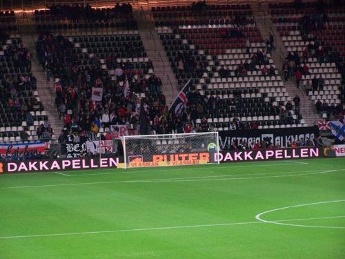 6175482196 528263f49a AZ   FC Groningen 4 2, 22 september 2011 (beker)