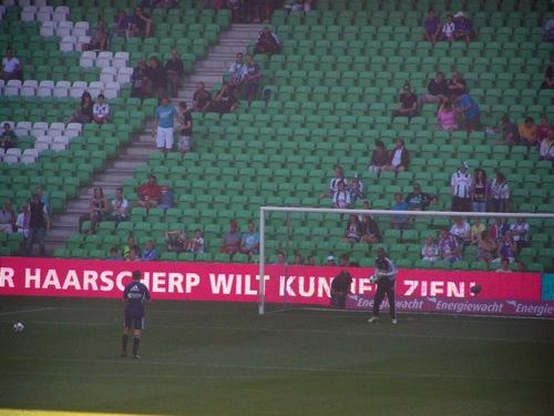 6204054692 65b1257d5c FC Groningen   Ajax 1 0, 2 oktober 2011