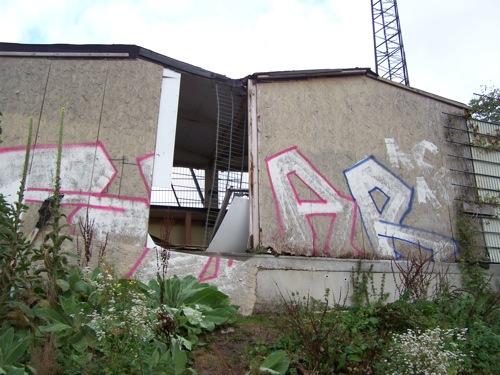 6266531222 b44d35f042 Groundhoppen in Aachen en Kerkrade