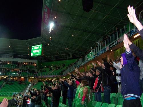 6156008435 d312dcdc9b FC Groningen   Excelsior 2 0, 17 september 2011