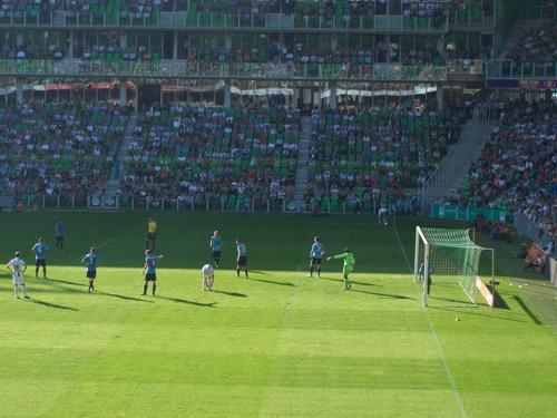 6204041448 3a6337b5f4 FC Groningen   Ajax 1 0, 2 oktober 2011