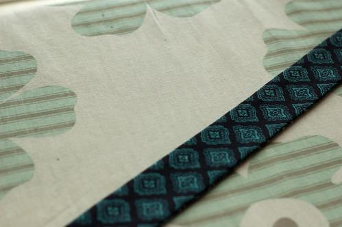 11-09-14_TwoFabricStrap12.jpg