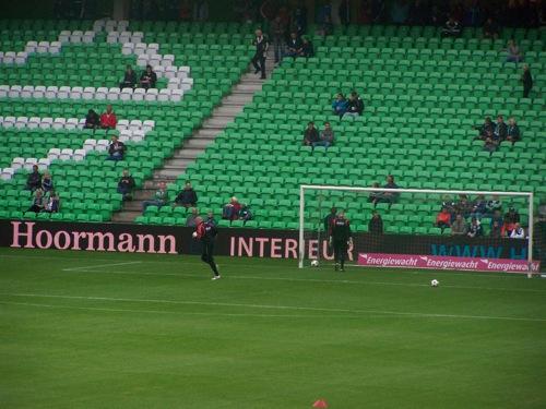 6156559834 b866f80646 FC Groningen   Excelsior 2 0, 17 september 2011
