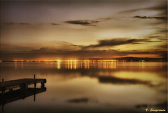 PARADISE photo by V.Sangermán