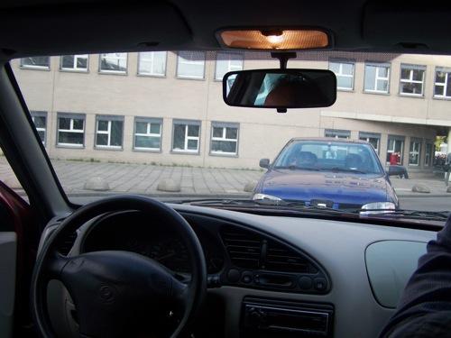 6174957613 c59ce2c8e5 AZ   FC Groningen 4 2, 22 september 2011 (beker)