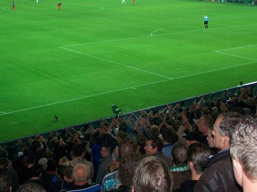 6156013421 1e3db70f06 FC Groningen   Excelsior 2 0, 17 september 2011