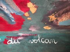 danse au dessus du volcan (5)