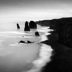 12 Apostles #2 - Great Ocean Road - VIC photo by Aurelien VIVIER