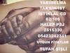 23153226792_6d7e5a7500_t