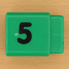 Pushfit cube 5