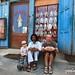 Непал - с Рахисом и его сыном