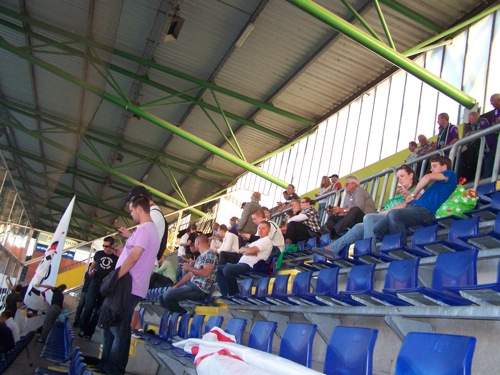 6066043149 2b7ae47eaa NAC Breda   FC Groningen 2 2, 20 augustus 2011