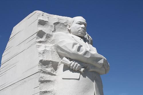 MLKNM.WestPotomacPark2.WDC.22August2011