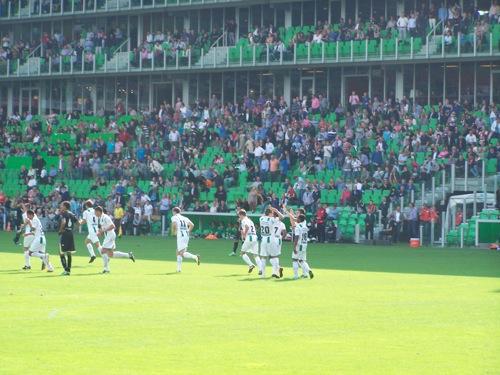 6041838993 49fb05d0aa FC Groningen   ADO Den Haag 4 2, 14 augustus 2011