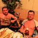 Украина - громила Лирой и Виталий