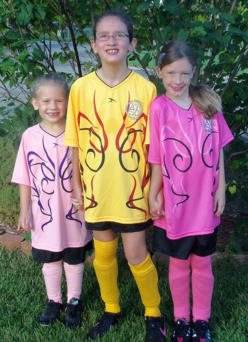 FirstSoccerGames-Fall2011 001