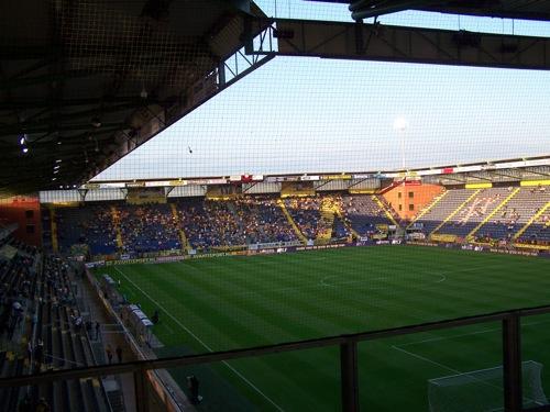 6066042905 0ecf5f7e50 NAC Breda   FC Groningen 2 2, 20 augustus 2011