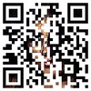6080848982_8ed6ba5dac_t