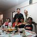 Брливия - Тупица, Мальчик, Новый год