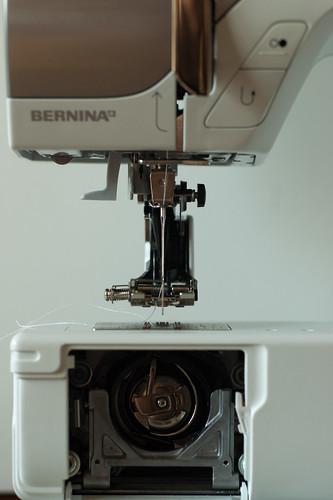 11-08-21_Bernina330v219.jpg
