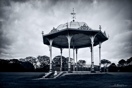 Duthie Park photo by Royally Morphed Pythons