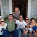 Непал - с Олей, Жоржем, австралом, Светой и Юлей