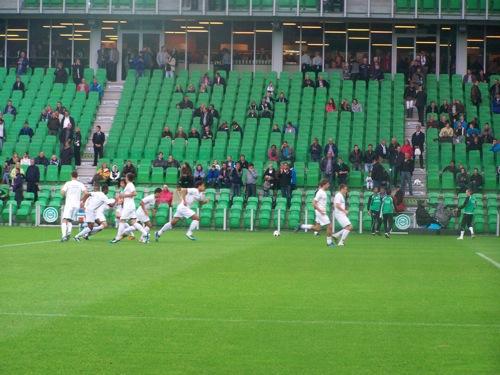 6156559366 c69401876a FC Groningen   Excelsior 2 0, 17 september 2011
