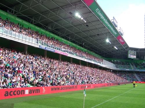 6041838635 a88a635bde FC Groningen   ADO Den Haag 4 2, 14 augustus 2011