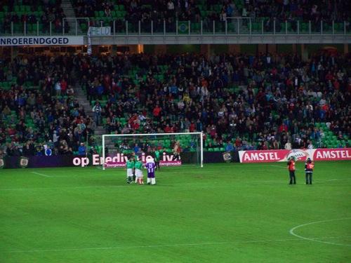 6156556904 2f5b5a02fa FC Groningen   Excelsior 2 0, 17 september 2011