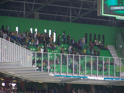 6042386734 d75defd67e FC Groningen   ADO Den Haag 4 2, 14 augustus 2011