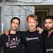 Иран - харошие иранские парни, тот что с камерой - Наввид