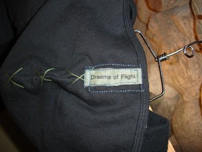 dreamsofflighthoodie