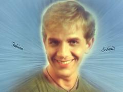 Fabian Schultz