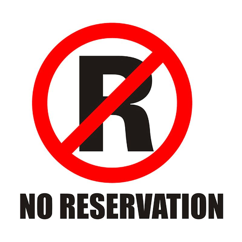 noreserve