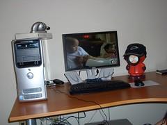 My PC (v1)