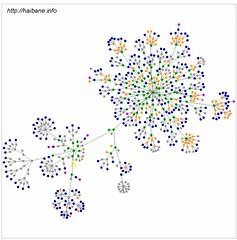 haibane_map