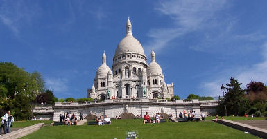 Paris_France_Sacre_Coure_001