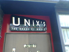 unix-house-of-music
