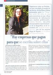 entrevista eco