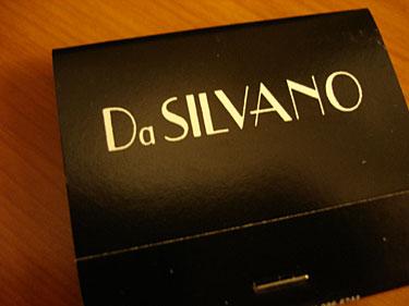 daSilvano